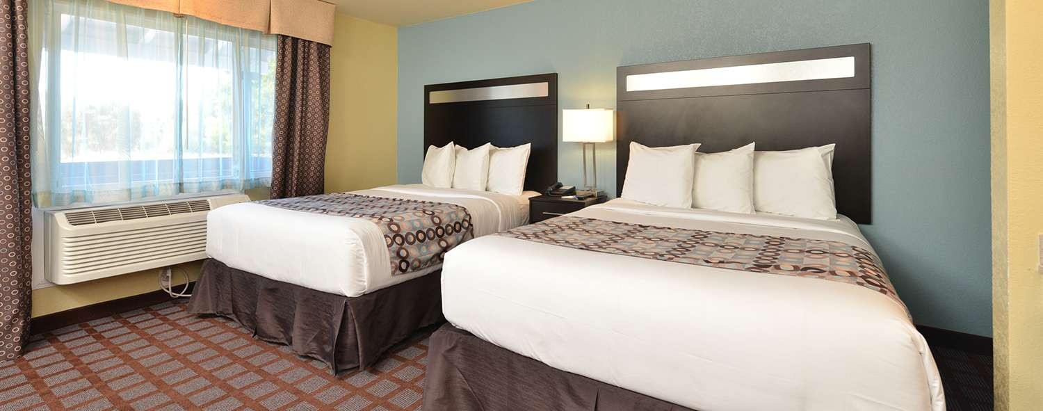 DISCOVER TOP AMENITIES, AND COMFORTABLE AFFORDABLE ACCOMMODATIONS